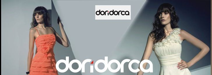 Doridorca | HISARLILAR TEXTILE