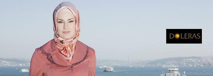 DOLERAS | TUNAHAN CLOTHING