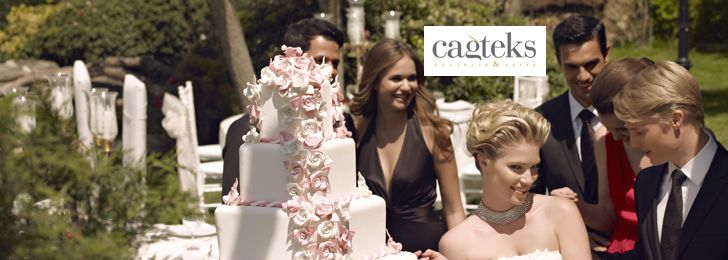 CAGTEKS WEDDING GOWNS AND EVENING DRESSES