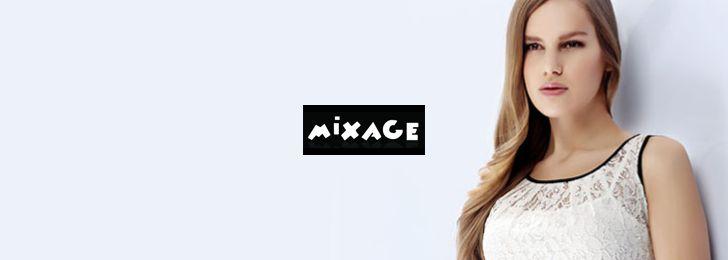 MIXAGE TEXTILE