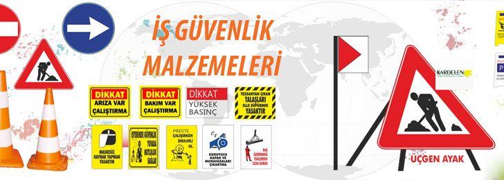 KARDELEN TEKSTİL SAN.CE DIŞ TİC.LTD.ŞTİ. Koleksiyon   2014
