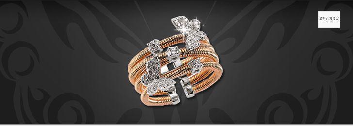 Belbak Jewelry