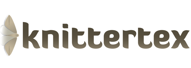 Knittertex