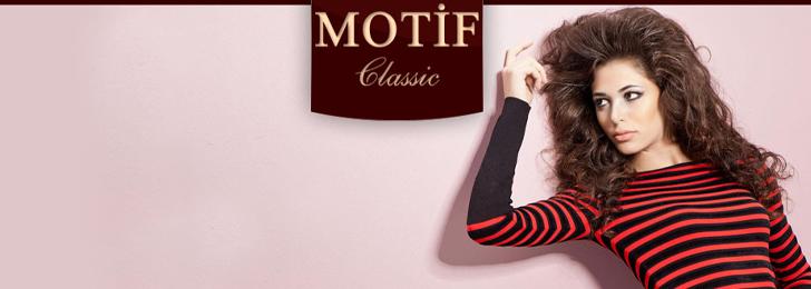 MOTİF Knitwear