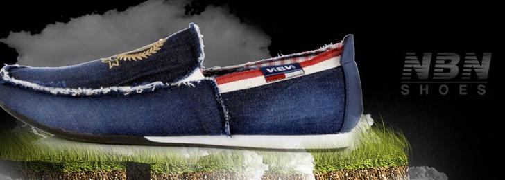 NBN Shoes
