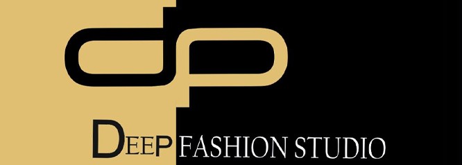 DEEP FASHION STUDIO