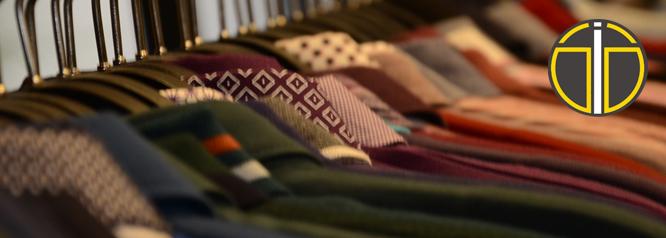 IDETEKS CLOTHING