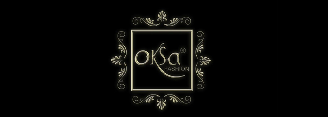 OKSA OMGAR LEATHER TEXTILE