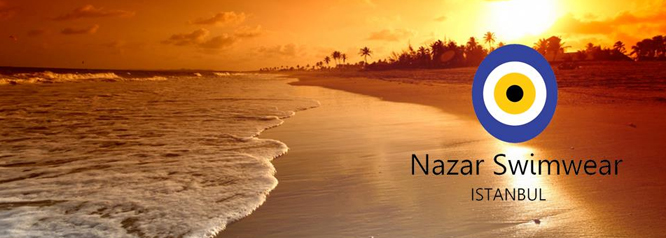 Nazar Swimwear