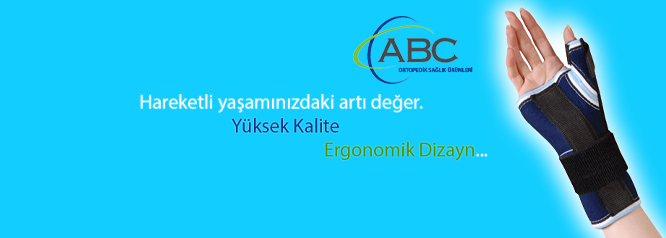 ABC TIP SAGLIK SPORT MLZ.TEXTILE TOURISM LTD.