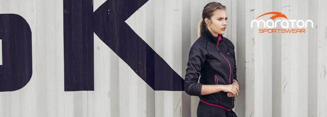Maraton Sport Wear