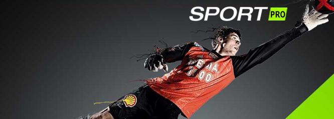 Sport Pro