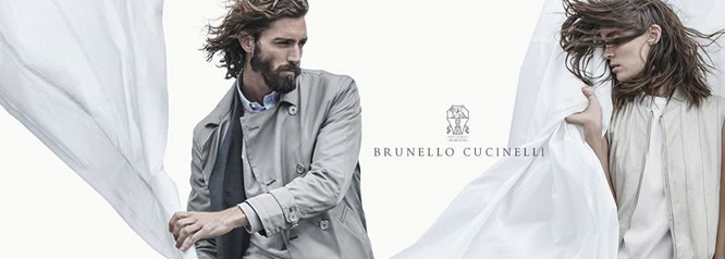 Brunello Cucineli