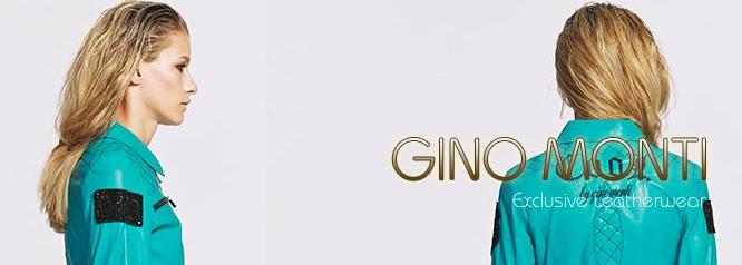 GINO MONTI FASHION