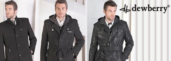 Turkish Men Fashion