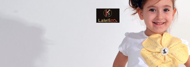 Lalelim Kids World