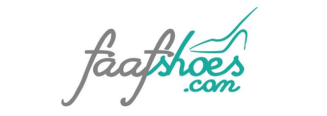 FAAFSHOES