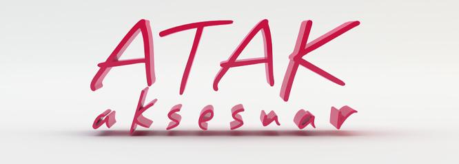 ATAK ACCESSORIES