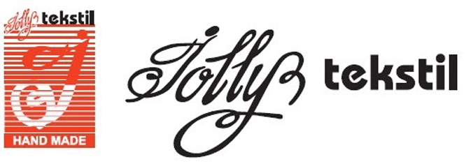 JOLLY TEKSTİL SRL.
