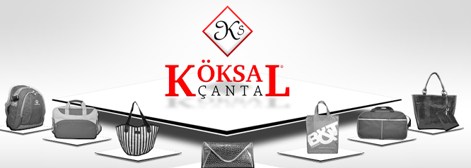 KOKSAL BAGS AND SARACIYE LTD.