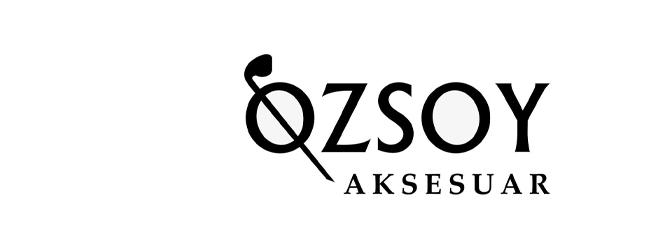OZSOY ESARP TEXTILE LTD.