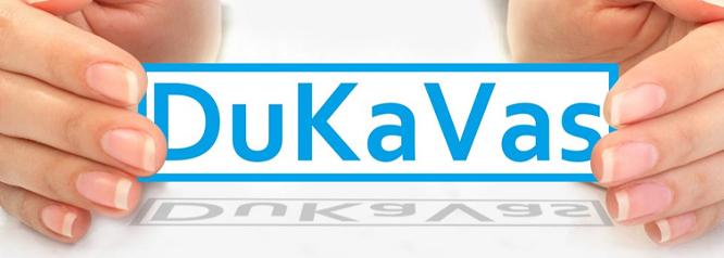 DuKa Medical