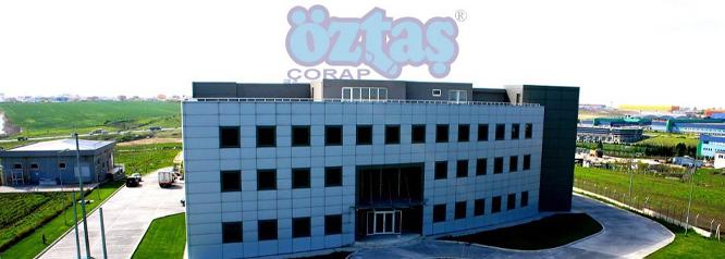 OZTAS Socks