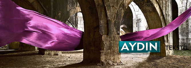 Aydin Textile