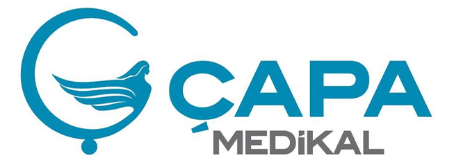 CAPA MEDICAL PRODUCTS