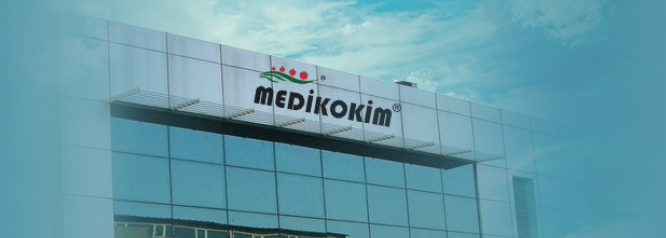 MEDIKOKIM MEDICAL PRODUCTS