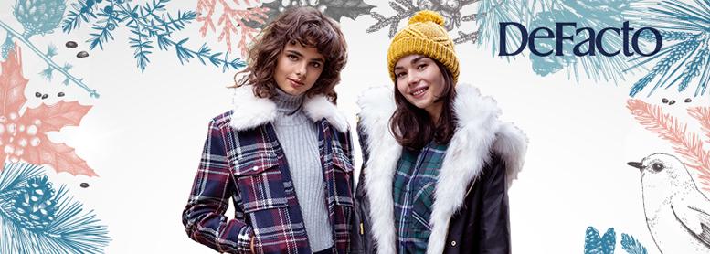 Turkish Fashion Designers