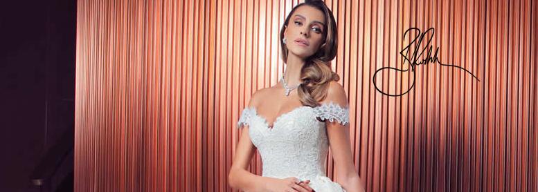 Türkische Modedesigner