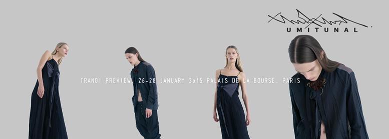 Türk Moda Tasarımcıları